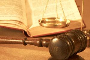 «Δέκα συνταγματικά δικαιώματα βρίσκονται σε υποχώρηση»